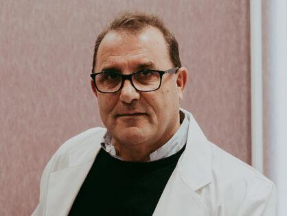 Dr. Paletta