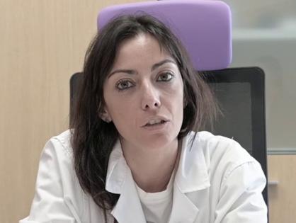 Dr. ssa Leonetti