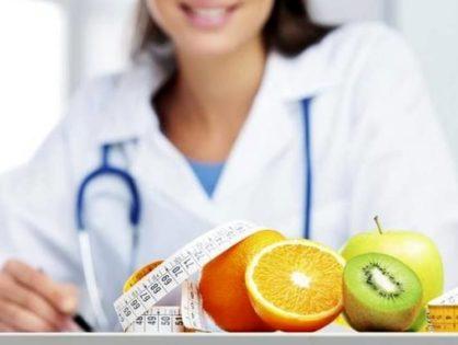 Scienza dell'Alimentazione e della Nutrizione