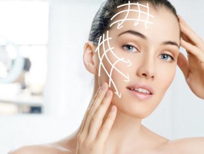 Chirurgia Plastica Estetica Medicina Estetica