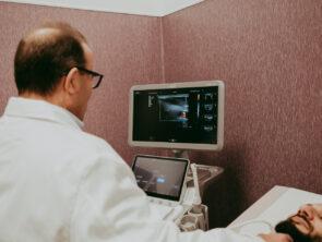 endocrinologia paletta 2