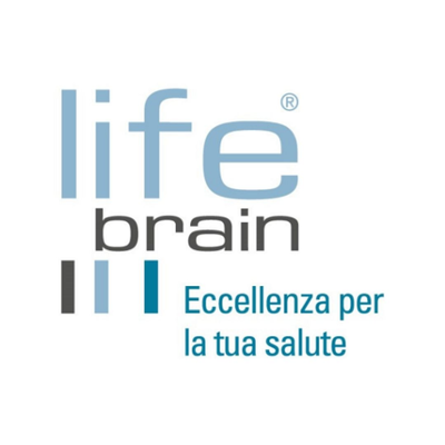 Biomedical Acri lifebrainlogo